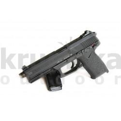 HK Mark 23 .45