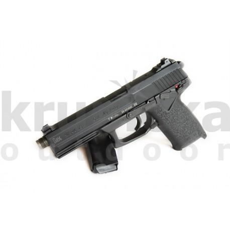 HK Mark23