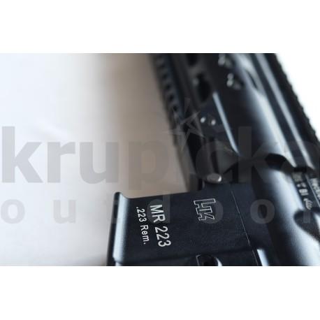 """Heckler&Koch MR223 A3 11"""" (HK416)"""