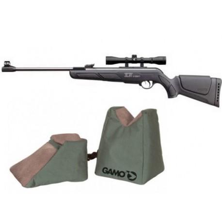 Vzduchovka GAMO Shadow IGT, ráže 4,5mm (SET)