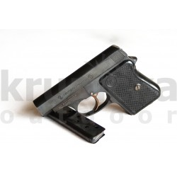 CZ45 6,35mm