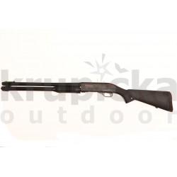 Brokovnice opakovací Winchester SXP Defender