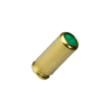Pistolové střelivo 9mm YAS (50ks)