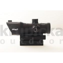 Kolimátor Walther PS55