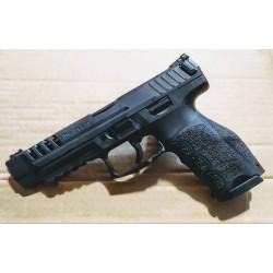 HK SFP9L 9x19mm