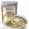 Čočková polévka 600g (2 porce)