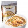 Zelná polévka s klobásou 600g (2 porce)