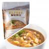 Gulášová polévka 600g (2 porce)