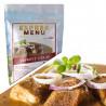 Vepřový guláš 300g (1 porce)