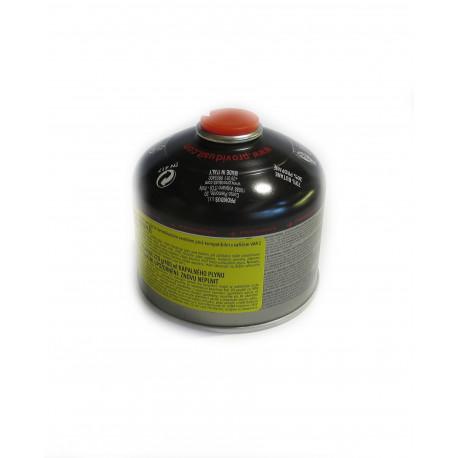 Kartuše plynová VAR CGV 220 gr