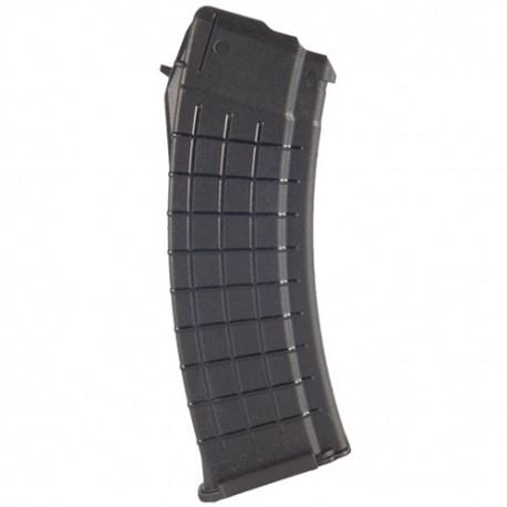 Zásobník PRO MAG AK-74, 5.45x39 30rd Polymer Black