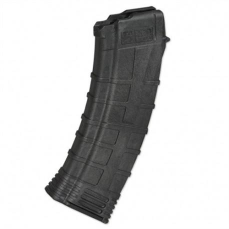 Zásobník AK-74, 5.45x39 30rd Polymer Black