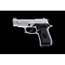 Plynová pistole EKOL Special 99 nikl, ráže 9mm P.A.