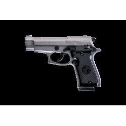 Plynová pistole EKOL Special 99 titan, ráže 9mm P.A.