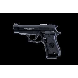 Plynová pistole EKOL Special 99 černá, ráže 9mm P.A.