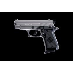 Plynová pistole EKOL P29 titan, ráže 9mm P.A.
