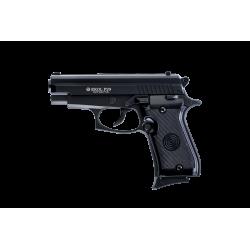 Plynová pistole EKOL P29 černá, ráže 9mm P.A.