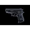 Plynová pistole EKOL