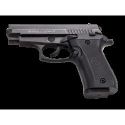 Plynová pistole EKOL P29 REV II černá, ráže 9mm P.A.