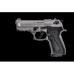 Plynová pistole EKOL Firat Compact titan, ráže 9mm P.A.