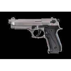 Plynová pistole EKOL Firat Magnum titan, ráže 9mm P.A.