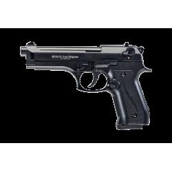 Plynová pistole EKOL Firat Magnum černá, ráže 9mm P.A.