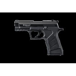 Plynová pistole EKOL ALP černá, ráže 9mm P.A.