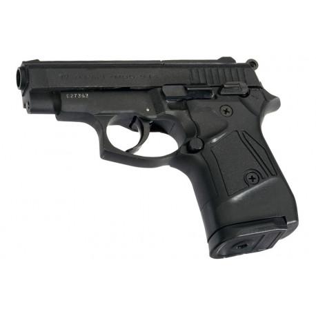 Plynová pistole zoraki
