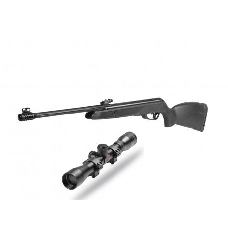 Vzduchovka GAMO Black bear cal.4,5mm