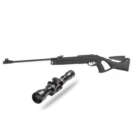 Vzduchovka GAMO Elite-X cal.4,5mm