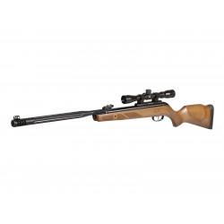 Vzduchovka GAMO Hunter Maxxim IGT cal. 4,5mm (SET)