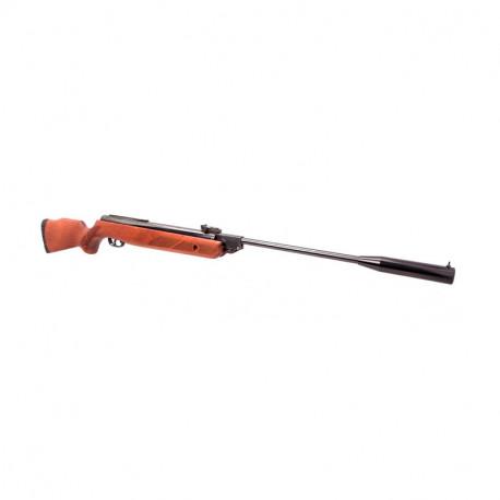 Vzduchovka GAMO Hunter 1250 cal. 5,5mm