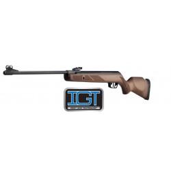 Vzduchovka GAMO Hunter 440 IGT cal. 4,5mm
