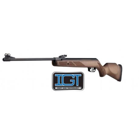 Vzduchovka GAMO 440 cal. 4,5mm