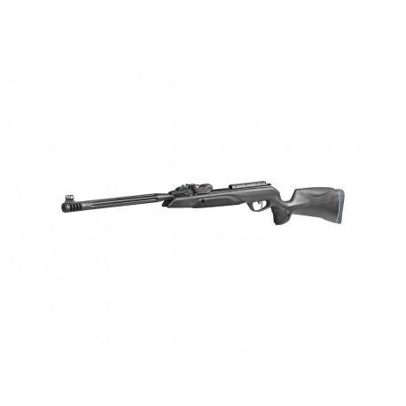 Vzduchovka GAMO Black 1000 maxxim cal. 4,5mm